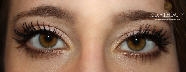 occhi-micky-mascara2