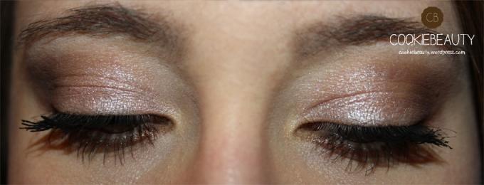 occhi-micky-mascara3