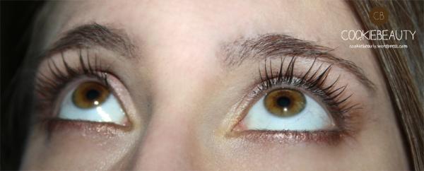 occhi-micky2