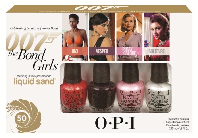 OPI-mini-set-Bond-Girls