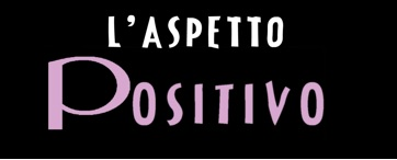 Pupa - L'Aspetto Positivo