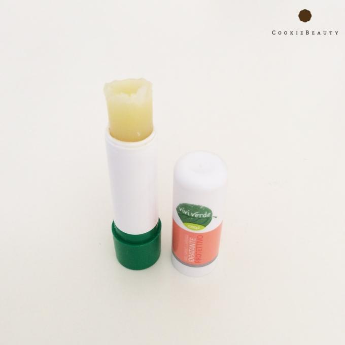 burrocacao-coop-mandorla11