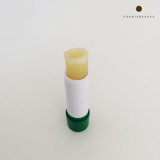 burrocacao-coop-mandorla12