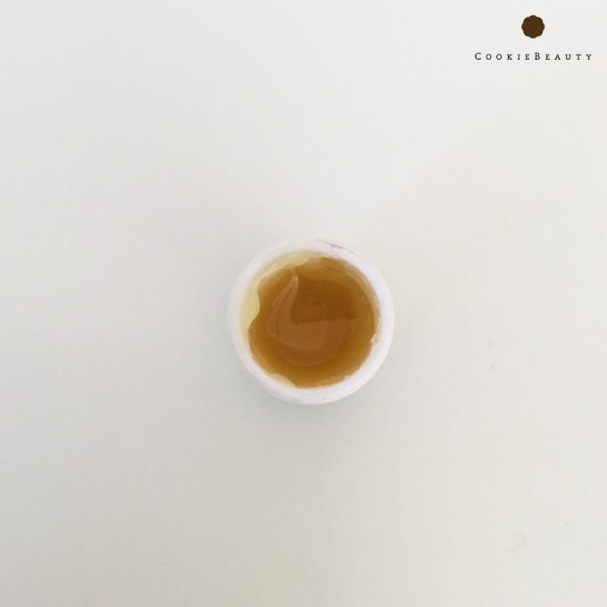 burrocacao-coop-mandorla2