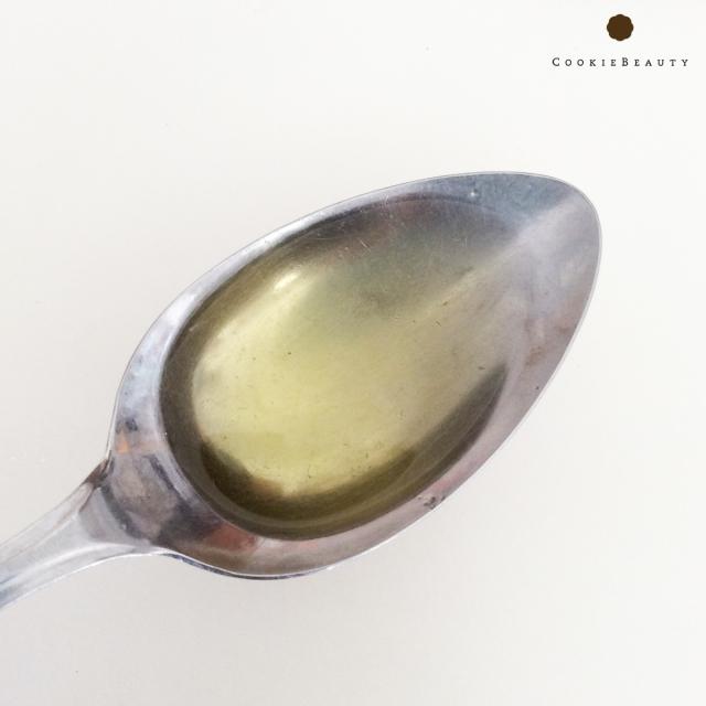 burrocacao-coop-mandorla4