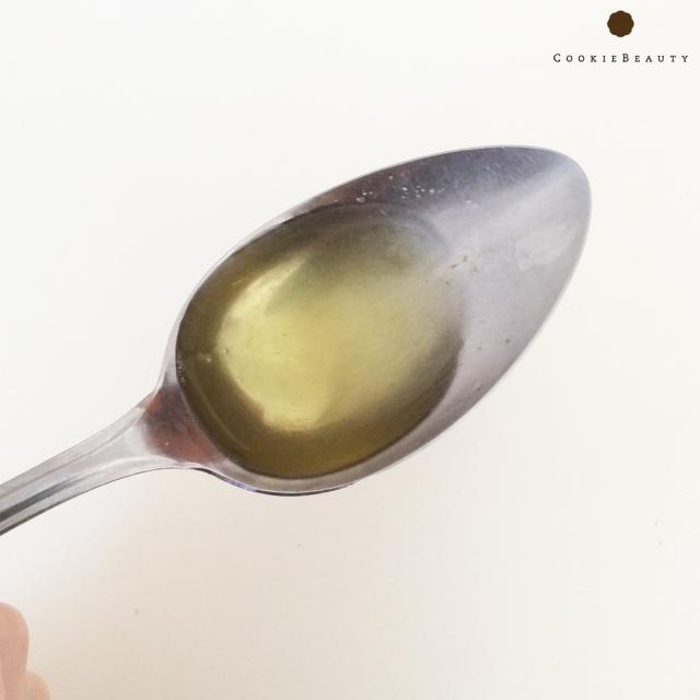 burrocacao-coop-mandorla5