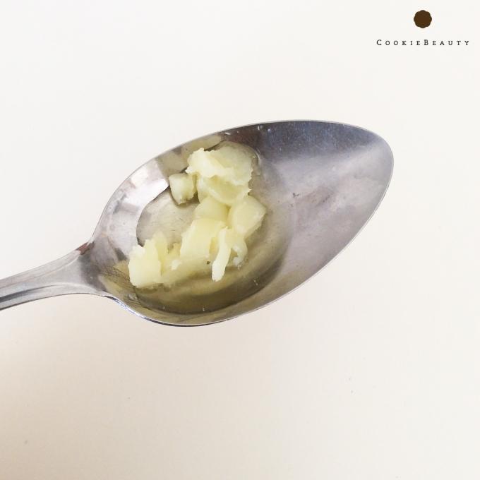 burrocacao-coop-mandorla6