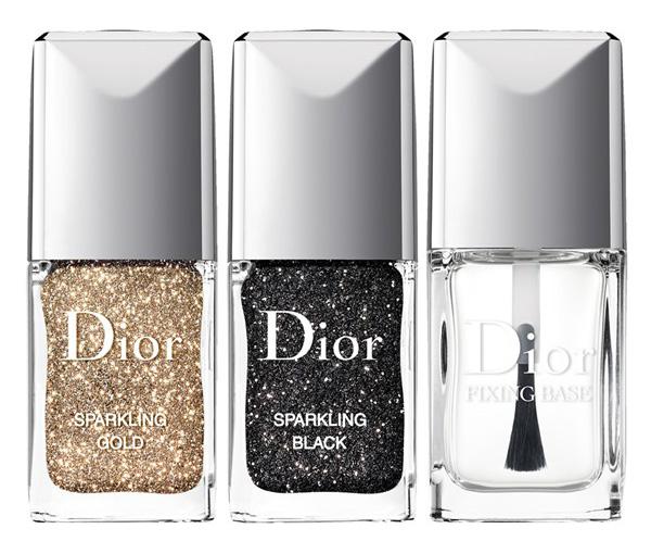 Dior-Sparkling-Gold-Black-Powder