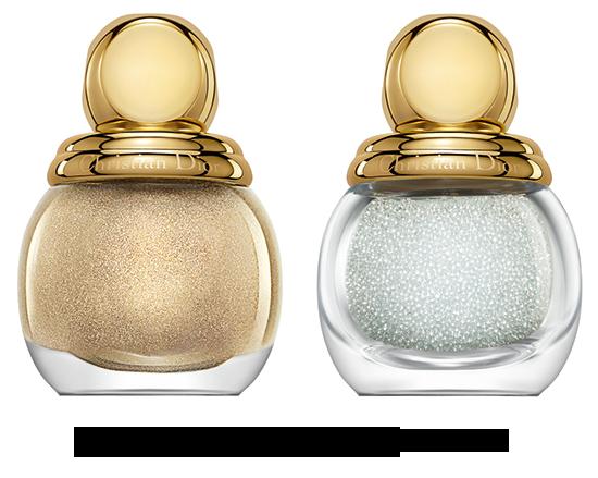 diorific-jewel-manicure-duo