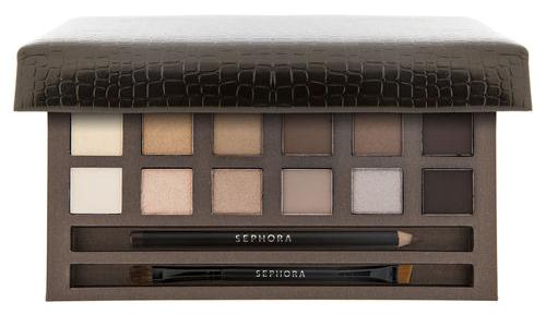 sephora-naked-palette