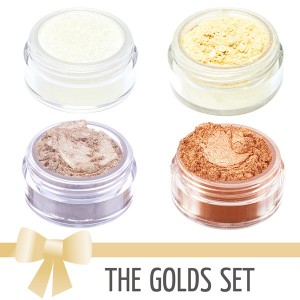 the-golds-eyeshadow-set