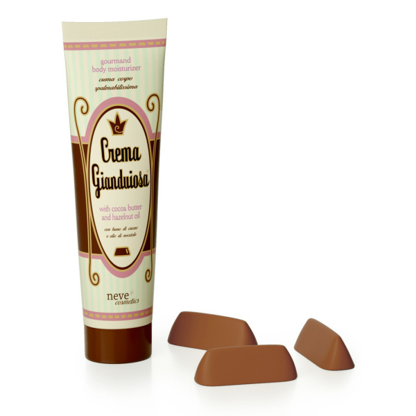 NeveCosmetics-Crema-Gianduiosa-02