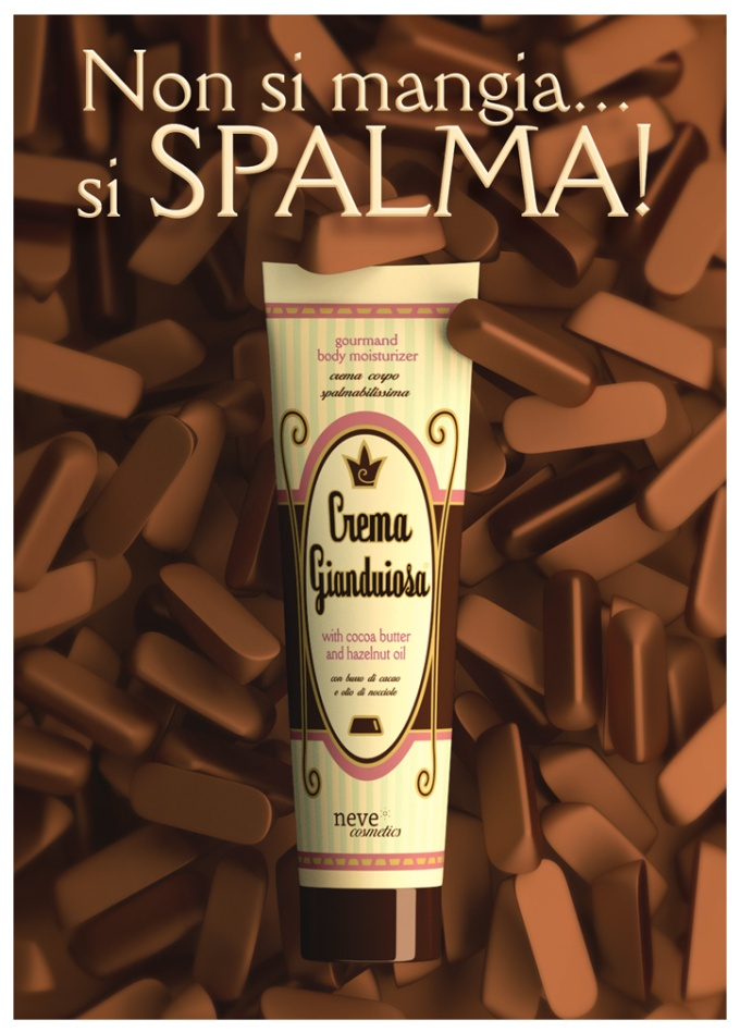 NeveCosmetics-Crema-Gianduiosa-flyer01