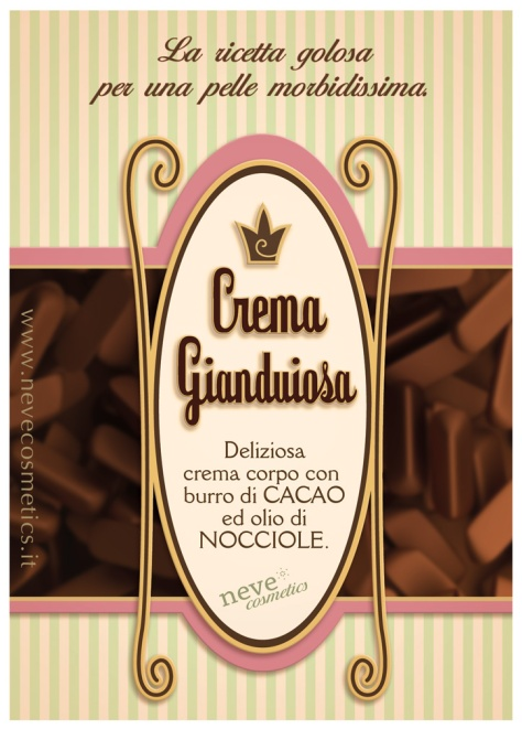 NeveCosmetics-Crema-Gianduiosa-flyer02