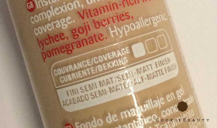 bourjois-healthy-mix-foundation-coprenza