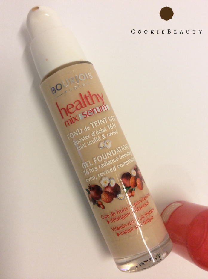 bourjois-healthy-mix-foundation