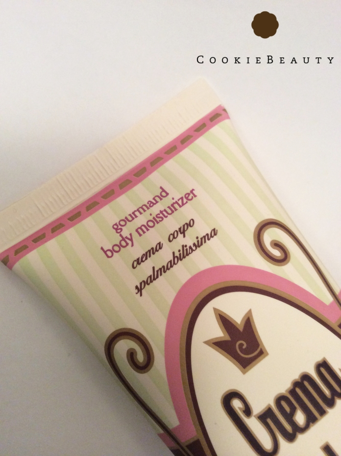 gianduiosa-neve