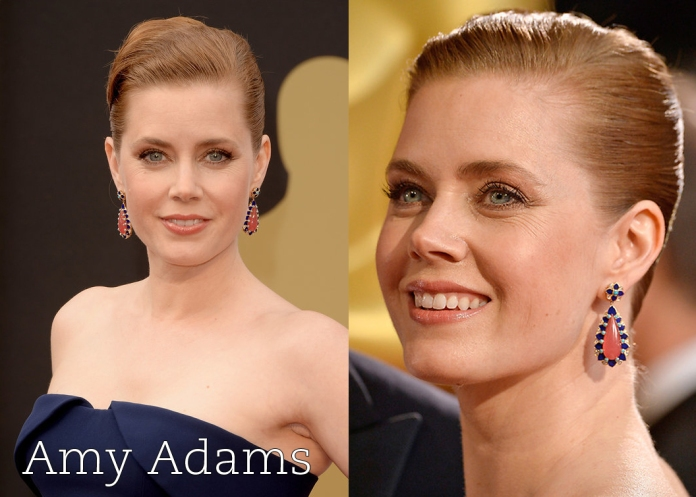 amy-adams-oscars-2014-makeup