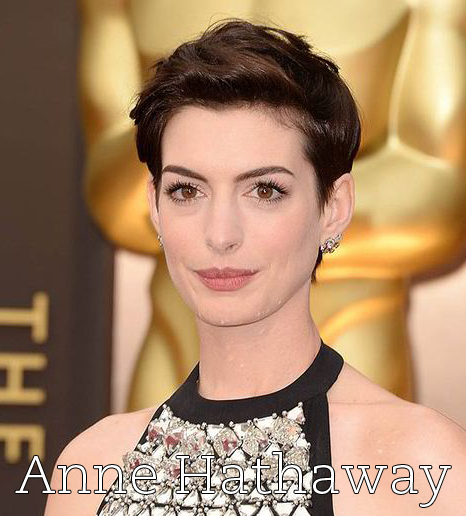 anne-hathaway-oscars-2014-makeup