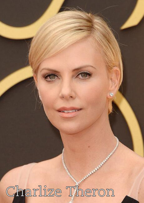 charlize-theron-oscars-2014-makeup