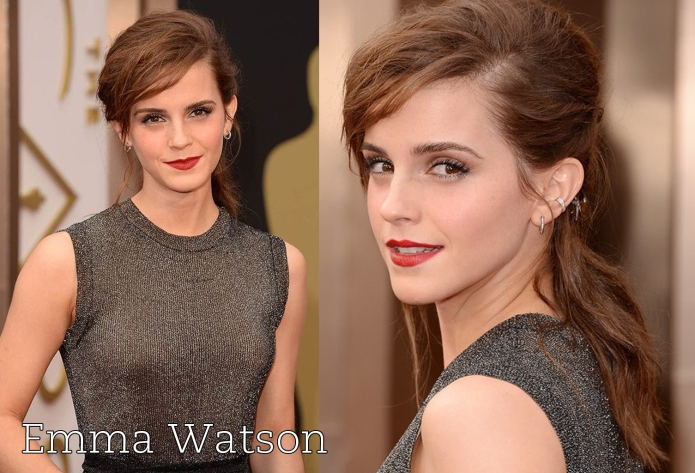 emma-watson-oscars-2014-makeup