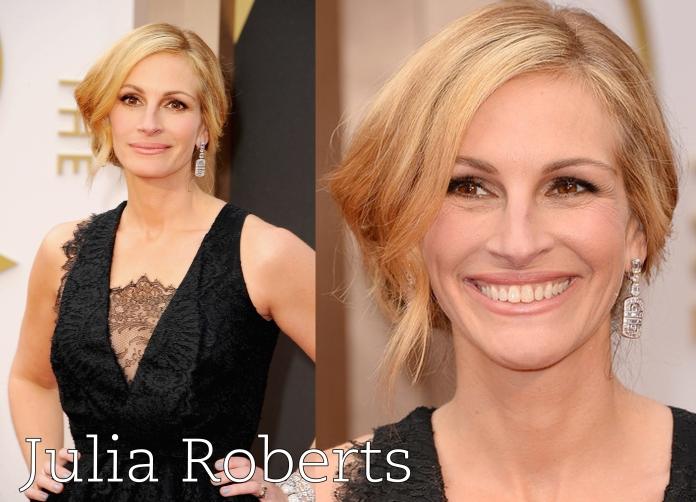 julia-roberts-oscars-2014-makeup