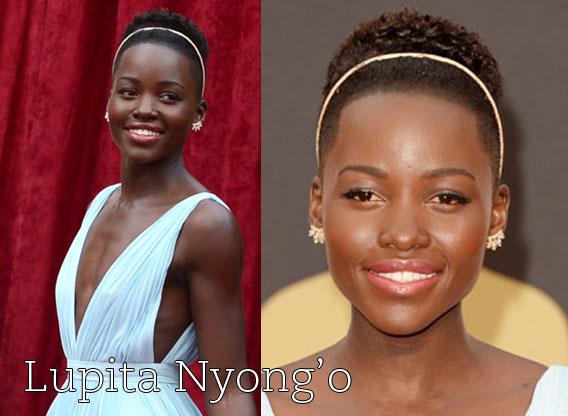 lupita-nyongo-oscars-2014-makeup