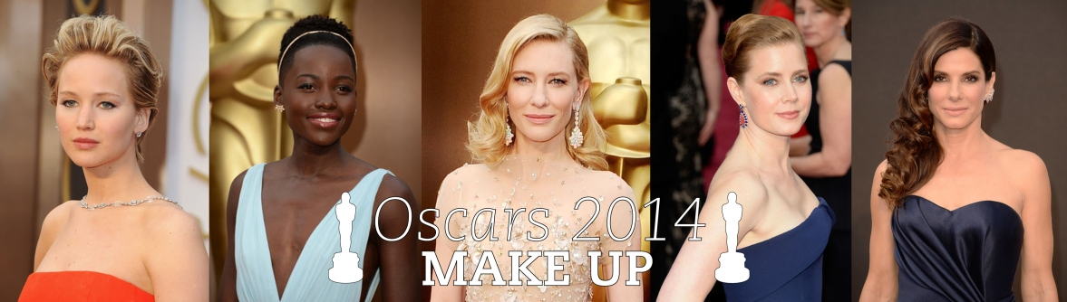 oscars-makeup-header