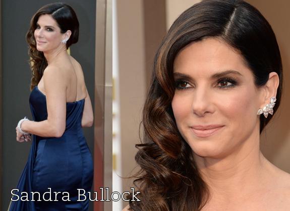 sandra-bullock-oscars-2014-makeup