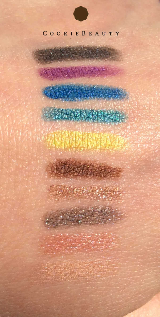 aqua-matic-mufe-swatch-sole2