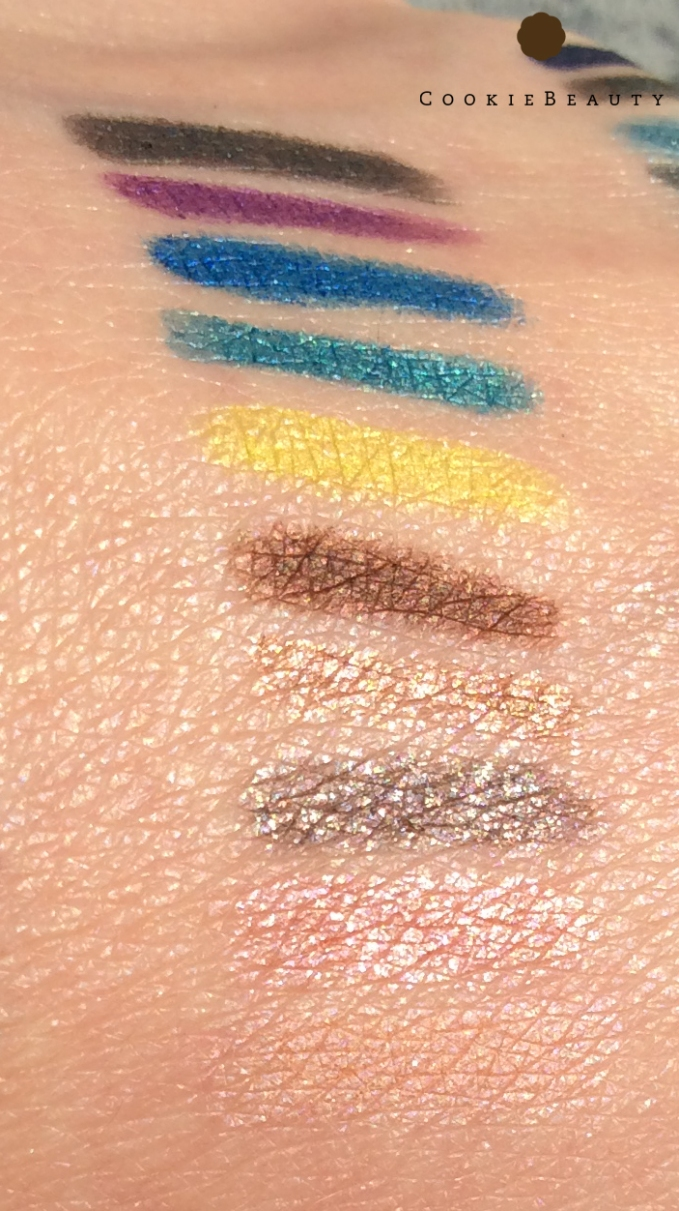 aqua-matic-mufe-swatch-sole3