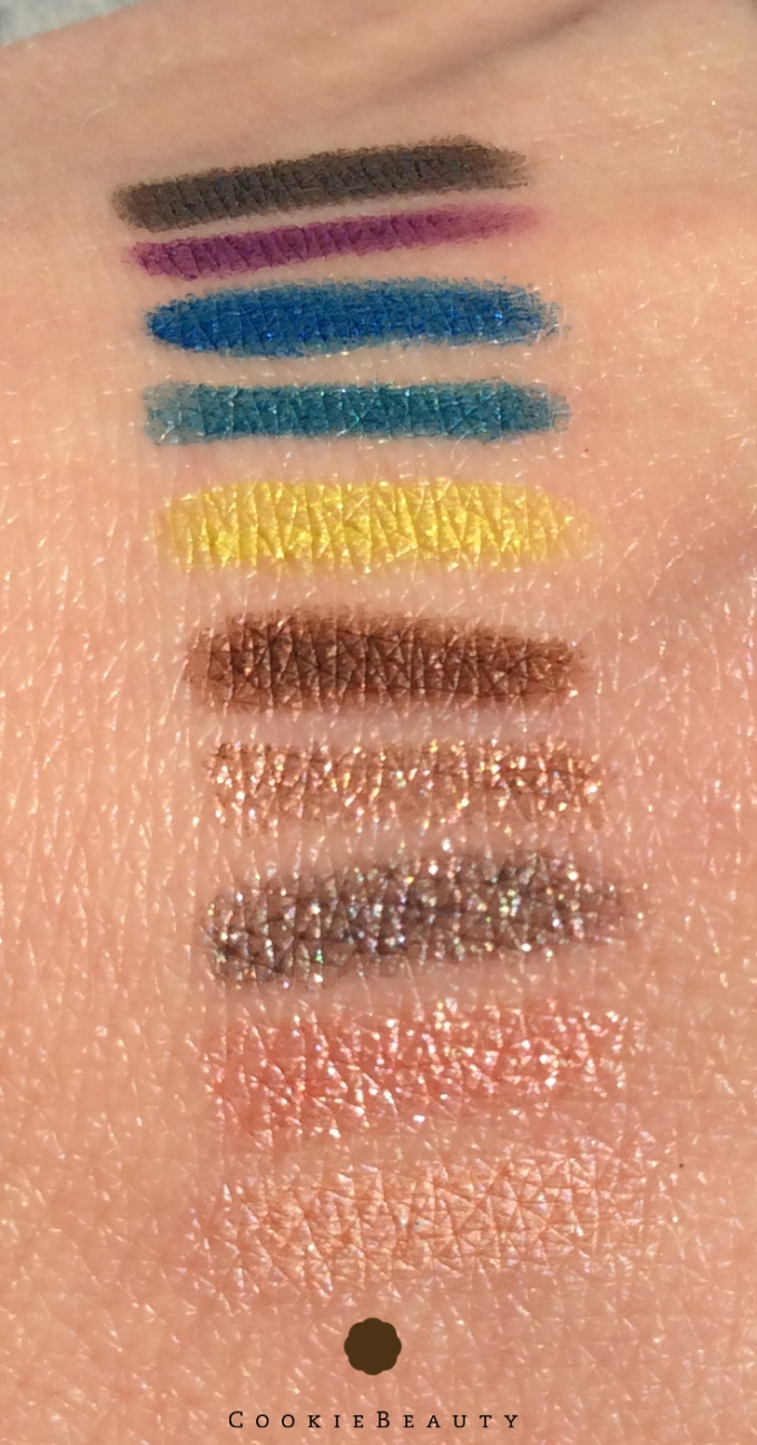 aqua-matic-mufe-swatch-sole5