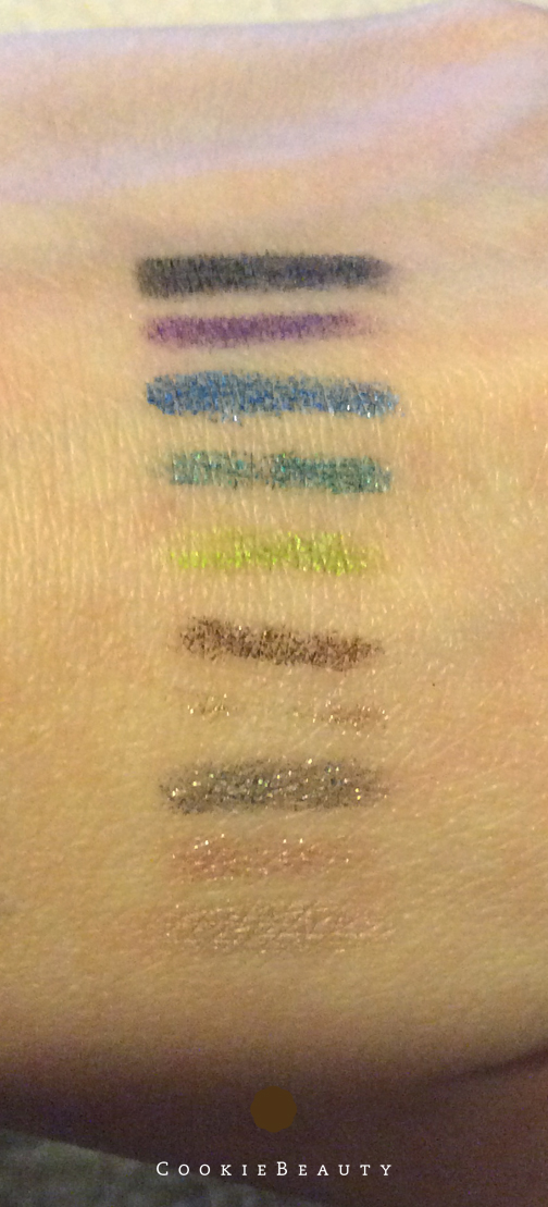 aqua-matic-mufe-waterproof