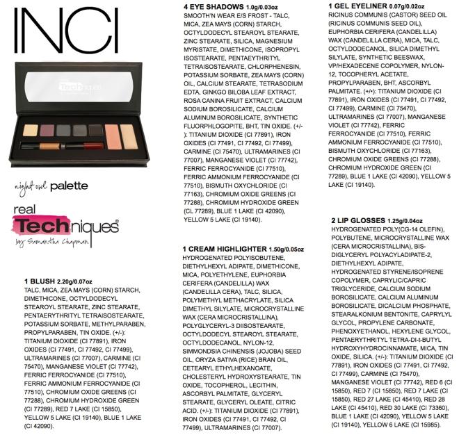 inci-nightowl-realtechniques