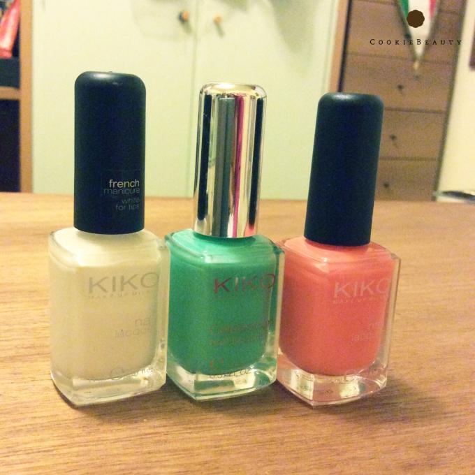 nail-art-geometric-pastels