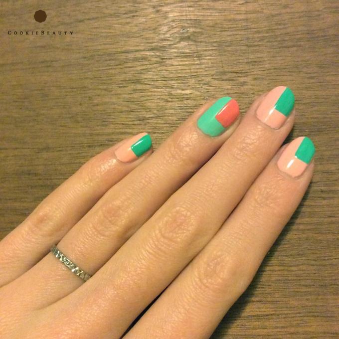 nail-art-geometric-pastels11