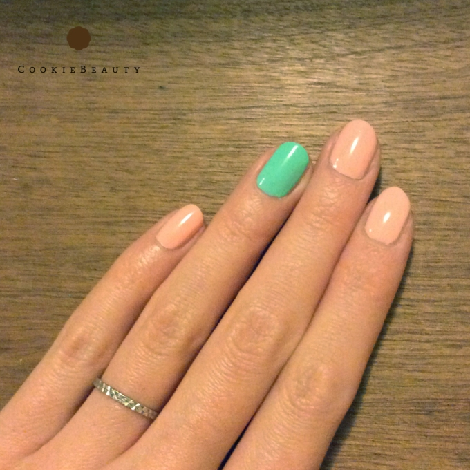 nail-art-geometric-pastels12