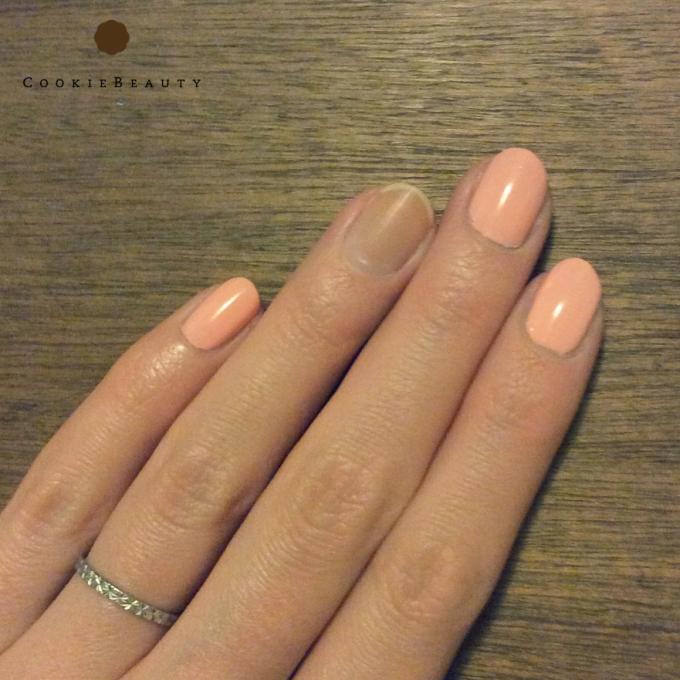 nail-art-geometric-pastels14