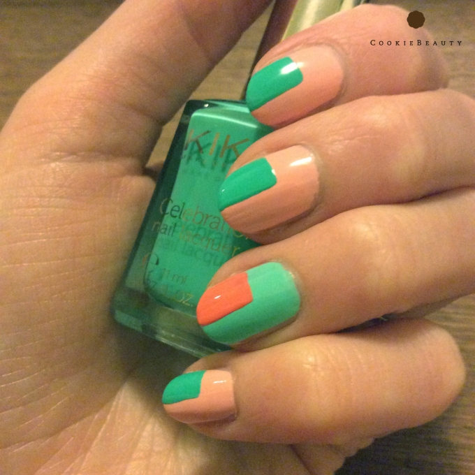 nail-art-geometric-pastels2