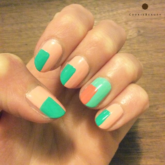nail-art-geometric-pastels3