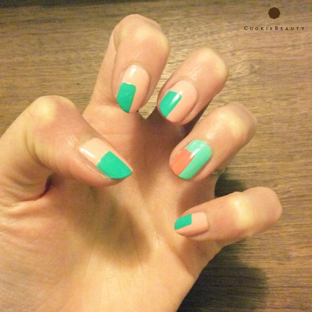 nail-art-geometric-pastels4