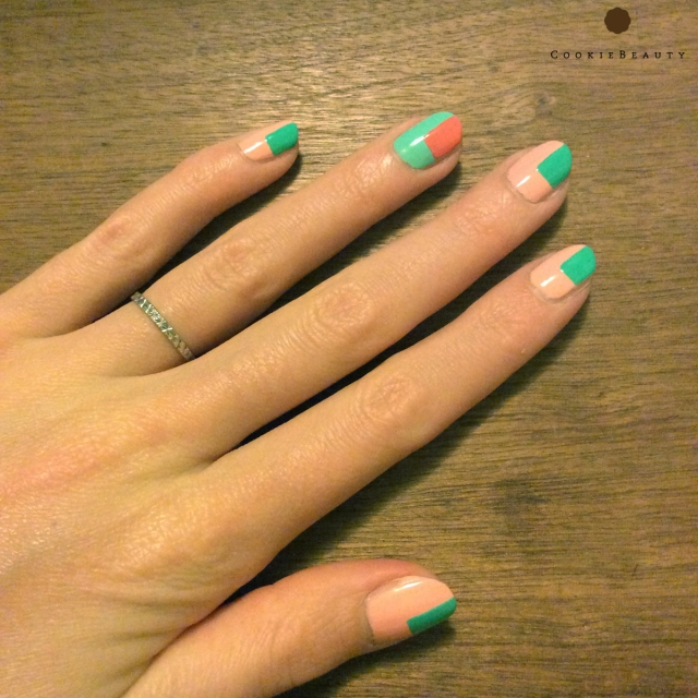 nail-art-geometric-pastels5