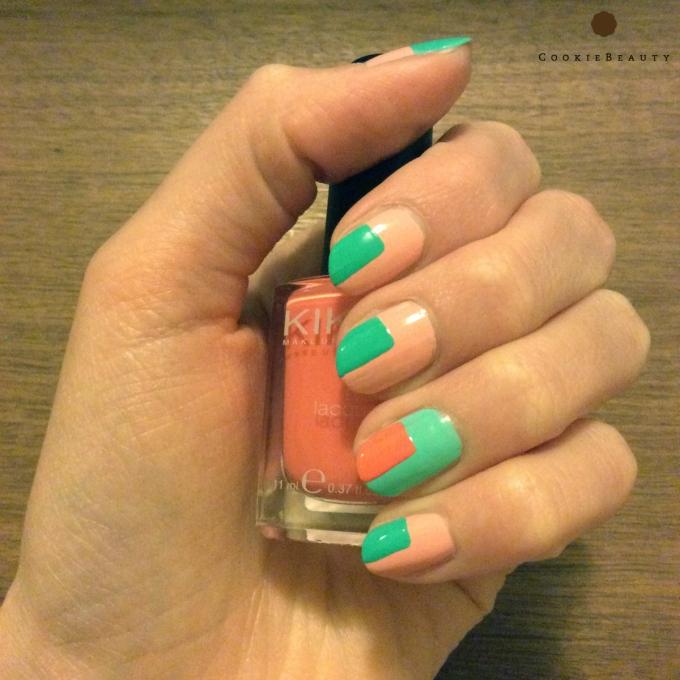 nail-art-geometric-pastels9