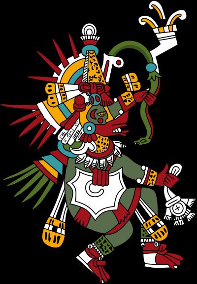 400px-Quetzalcoatl.svg