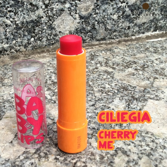 babylips-maybelline-ciliegia2