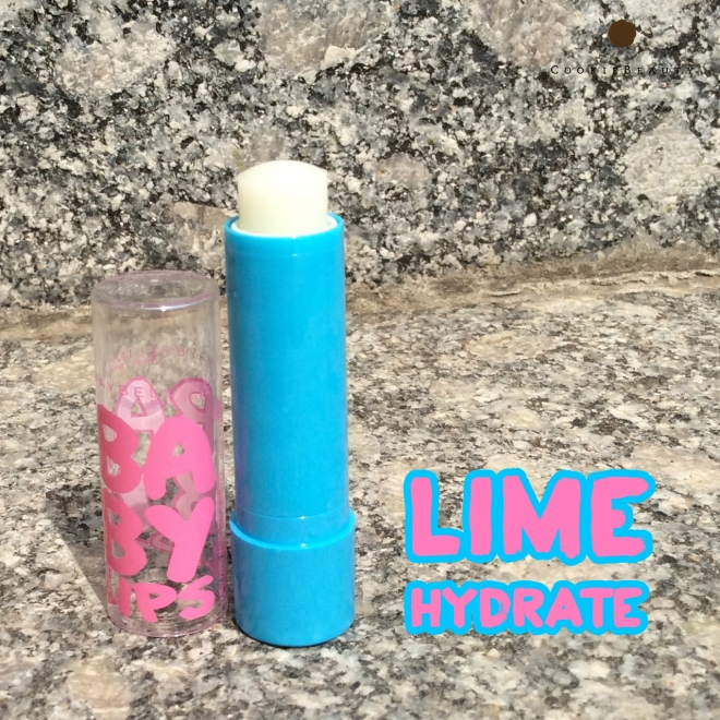 babylips-maybelline-lime2