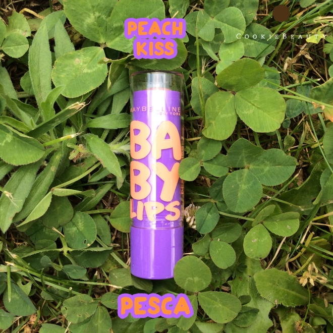 babylips-maybelline-pesca