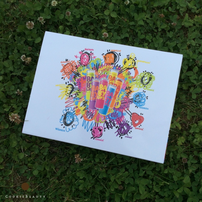 babylips-maybelline7