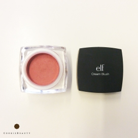 blush-cream-elf