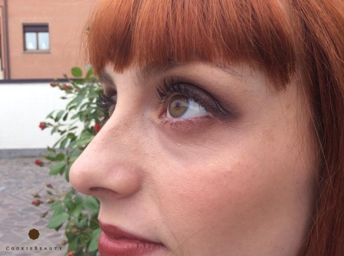 makeup-sera